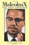 Malcolm X: The La...