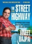 Street To The Highway: The Unspoken Secrets Behind Converting Small Businesses Into Large Companies