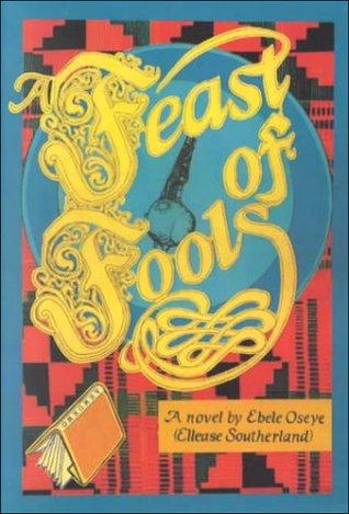 a-feast-of-fools
