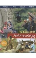 Essence edition pdf 4th the of anthropology