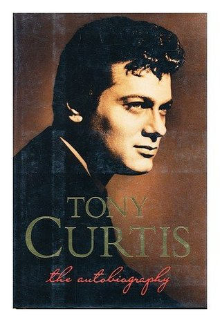 tony-curtis-the-autobiography