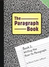 Paragraph Book Student Book 1 Grd 5-8