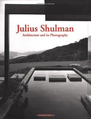 Julius Shulman by Julius Shulman