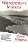 Wittgenstein's Mi...
