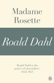 Madame Rosette