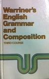 English Grammar a...