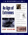 An Age of Extremes 1880-1917 (A History of US #8)