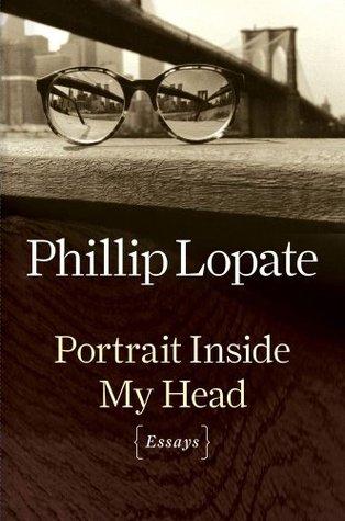 portrait-inside-my-head-essays