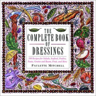 the-complete-book-of-dressings