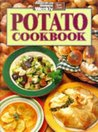 Potato Cookbook (Australian Women's Weekly Home Library)