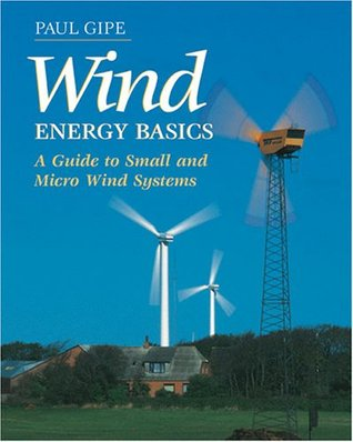 wind-energy-basics-a-guide-to-small-and-micro-wind-systems