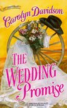 The Wedding Promise (Devereaux #2)