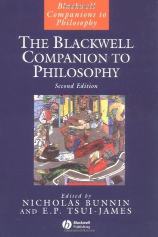 the-blackwell-companion-to-philosophy
