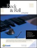History of Rock and Roll Music Online