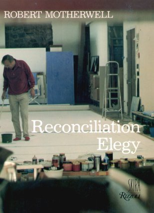 Reconciliation Elegy