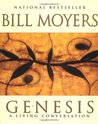 Genesis: A Living Conversation (PBS Series)