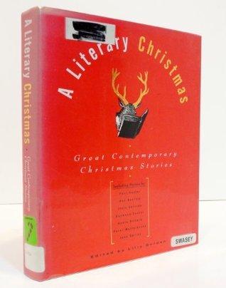 Literary Christmas Loth