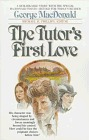The Tutor's First Love