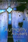 Authority Abusers