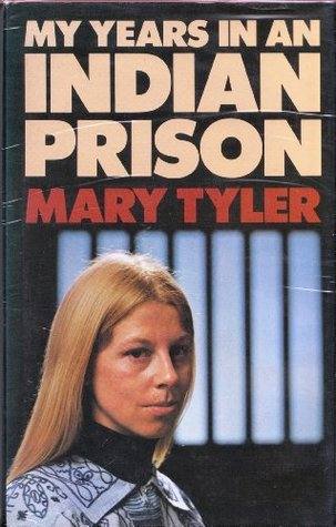 my-years-in-an-indian-prison