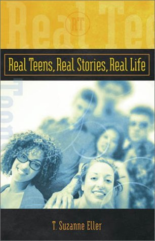 Real Teens Real Stories Real Life