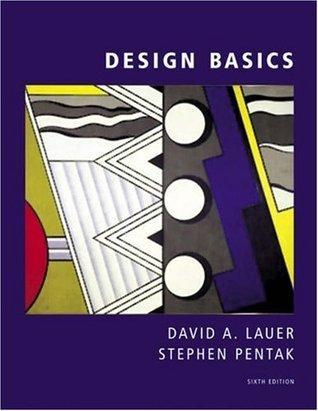 design-basics