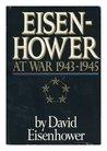Eisenhower at War...