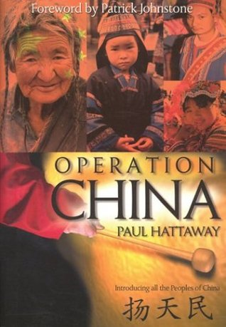 operation-china-introducing-all-the-people-of-china