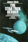The Star Trek Reader I