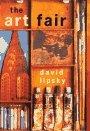 The Art Fair by David Lipsky