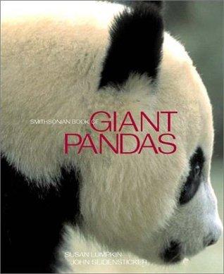 smithsonian-book-of-giant-pandas