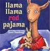 Pp Llama Llama Red Pajama -Dwf Acct Only by Anna Dewdney