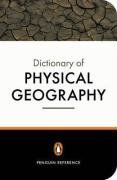Penguin Dictionary of Physical Geography