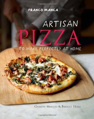 Artisan Pizza to Make Perfectly at Home 978-0857832177 EPUB PDF