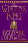 The Winter King (The Arthur Books, #1)