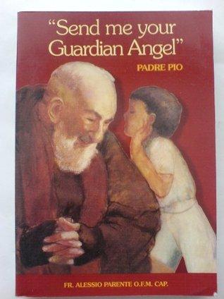 Novel Amazing Guardian Pdf