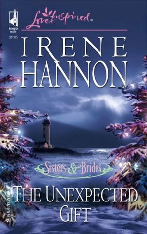 The Unexpected Gift (Sisters and Brides ...