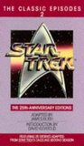 Star Trek: The Classic Episodes, Volume 2