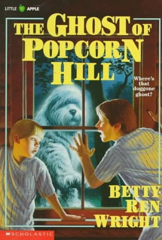 the-ghost-of-popcorn-hill