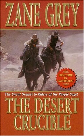 The rainbow trail riders of the purple sage2 by zane grey fandeluxe Document