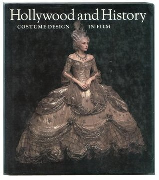 Hollywood and History by Edward Maeder