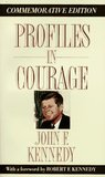Profiles in Courage (Perennial library)