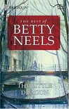 The Little Dragon (The Best of Betty Neels)