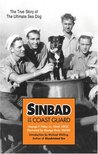 Sinbad of the Coast Guard