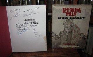 Rambling Willie