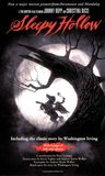 Sleepy Hollow: A Novelization (Includes the Classic Short Story)