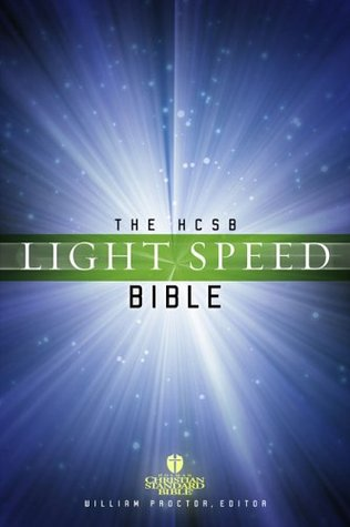 light-speed-bible
