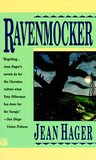 Ravenmocker (Molly Bearpaw, #1)