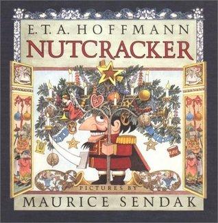 Ebook Nutcracker by E.T.A. Hoffmann DOC!