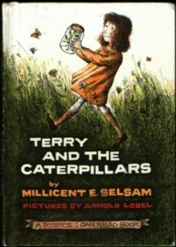 terry-and-the-caterpillars-a-science-i-can-read-book